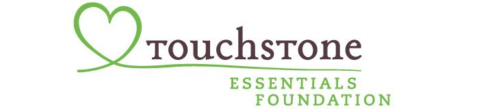 Touchstone Essentials Foundation